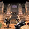 Duke Nukem 3D World Tour_07