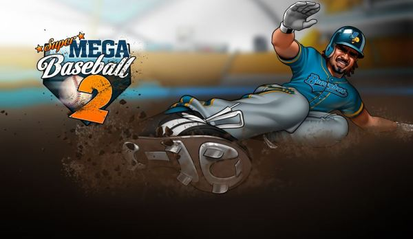 super-mega-baseball-2_2