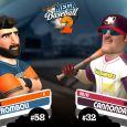 super-mega-baseball-2_3