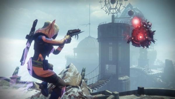 destiny-rise-of-iron-3