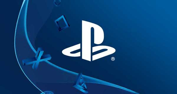 playstation-logo-blue