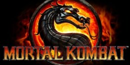 FEATURED_MORTALKOMBAT