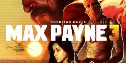 NEWS_MAX_PAYNE_3_3