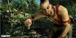 NEWS_FARCRY3