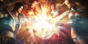 Featured_Dynastywarriorsvs