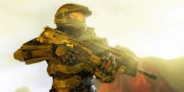 Featured_Halo4