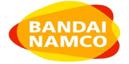 bandai-namco