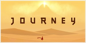 Featured_journeya
