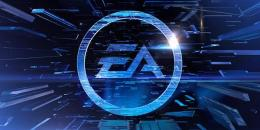 Featured_EA