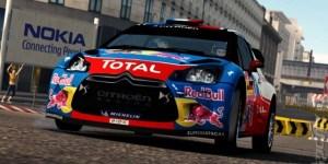 WRC-3-600x300