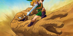 2435125-286598__the-legend-of-zelda-a-link-to-the-past-the-legend-of-zelda-a-link-to-the-past-link-vs-geldman-600x300