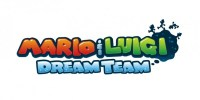 Mario-and-Luigi-Dream-Team-logo-600x300