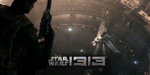 Star-Wars-1313-600x300