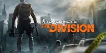 Division-Header