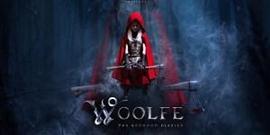 woolfe-600x300