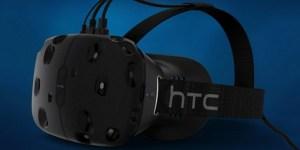 HTC-Vive-600x300