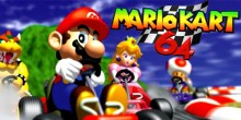 MarioKartFeaturrred