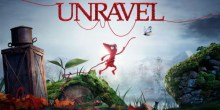 unravel-feature-600x300