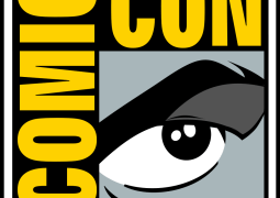 Comic Con Gaming Cypher
