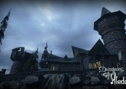 DoA_Team21_Dungeons_of_Aledorn_news_20_fortress_07