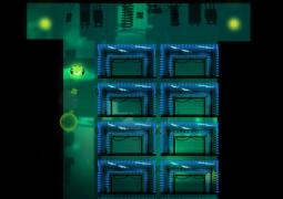 Inside My Radio Gaming Cypher