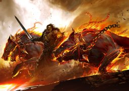 Guild Wars 2 Gaming Cypher