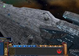 Star Wars Rebellion Gaming Cypher