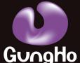 GungHo America Gaming Cypher
