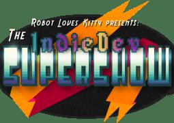 Indie Dev Supershow Gaming Cypher