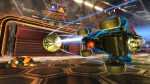 Rocket League Revenge of The Battle Cars DLC Gaming Cypher