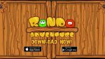 Rondo Adventure Gaming Cypher 6
