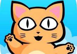 Sky Pets Logo Gaming Cypher copy