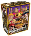 PIRATE LOOT Gaming Cypher copy