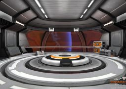 Energy Heroes Gaming Cypher 5