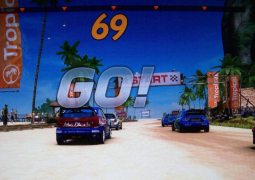 Motor museum to pay homage to video game heritage