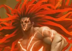 Street Fighter V Expansion A Shadow Falls and 2 New Characters Release Tomorrow