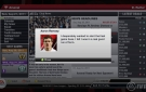 fifa12_x360_careermode_arsenal_playerprofile2_wm