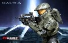 halo 4 wallpaper game