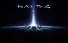 halo 4 wallpaper by isaacw3ston