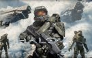 halo 4 wallpaper by skycrawlers