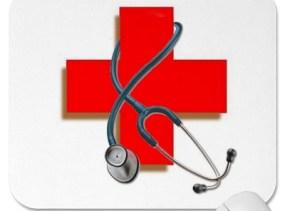 health-websites