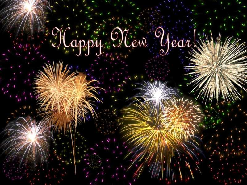 Large Of New Years Pictures