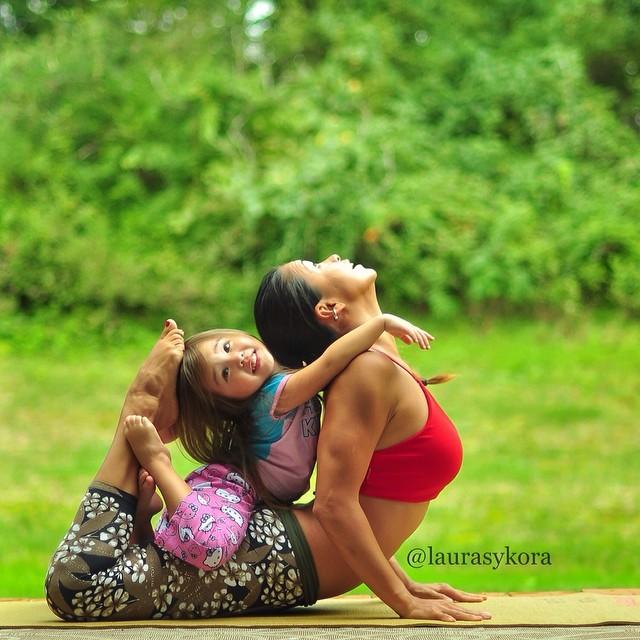 Yoga_Pose_5