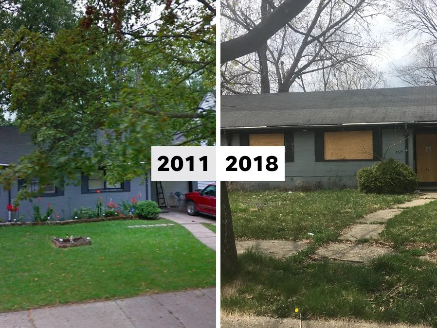 Fullsize Of This Old House Detroit