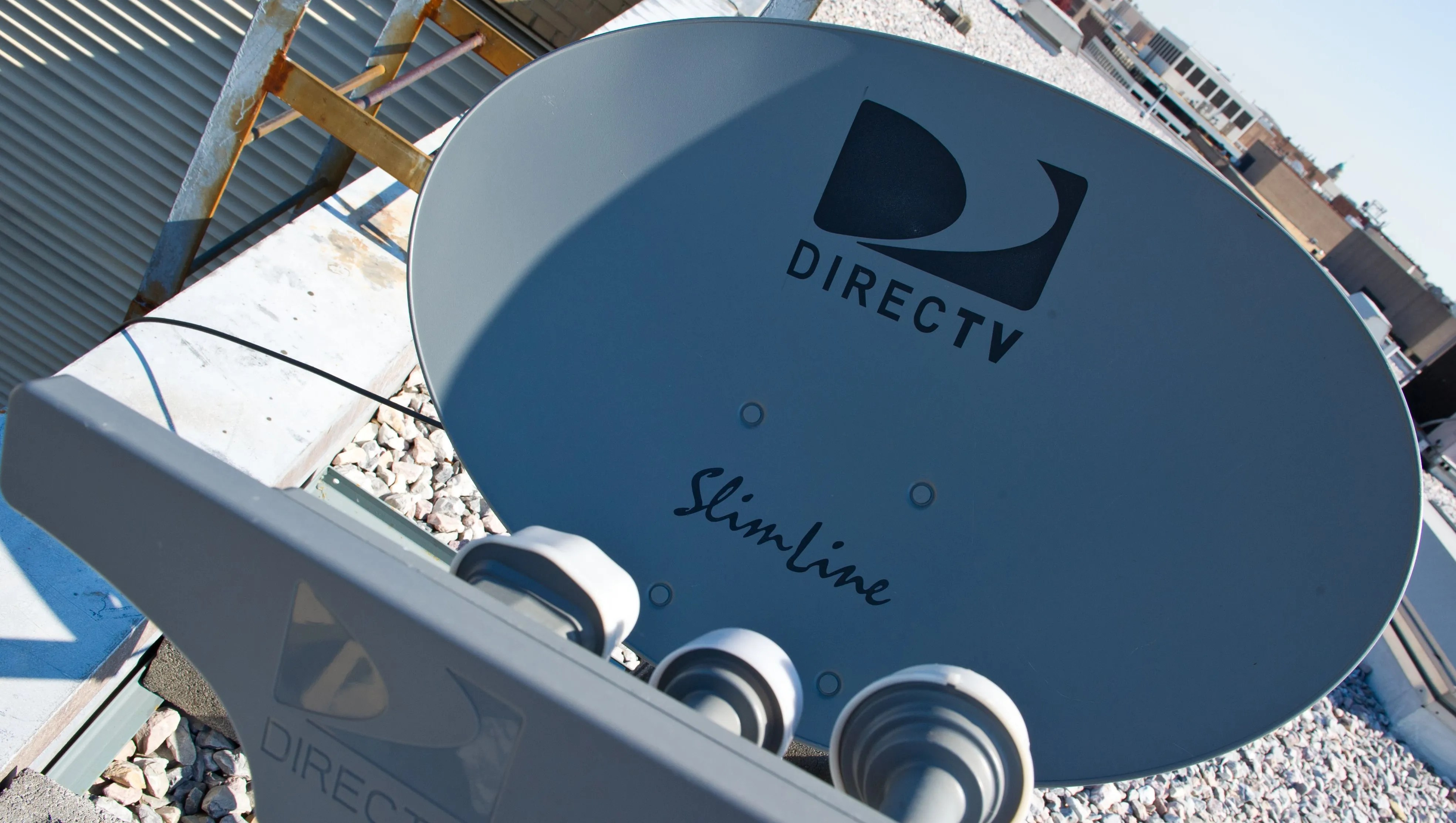 We found out why more satellite customers cut cord - higher fees from DirecTV and Dish