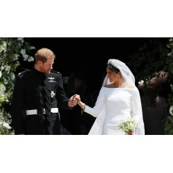 Small Crop Of Royal Wedding Dress