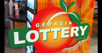 You've got until midnight to cash in these lotto tickets