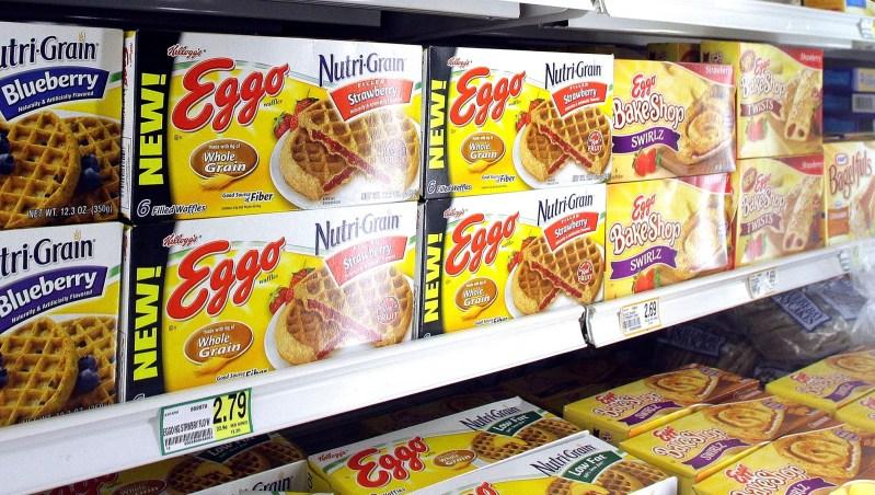 Large Of Eggo Waffle Recall 2016