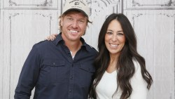 Encouragement Joanna Gaines Welcome Baby Number Joanna Gaines Baby Middle Name Joanna Gaines New Baby Name Chip