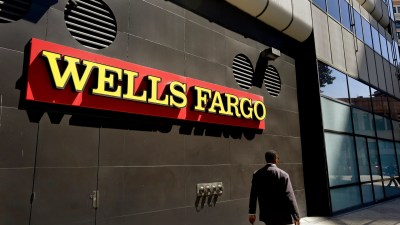 Wells Fargo fined $3.6M over student loan practices